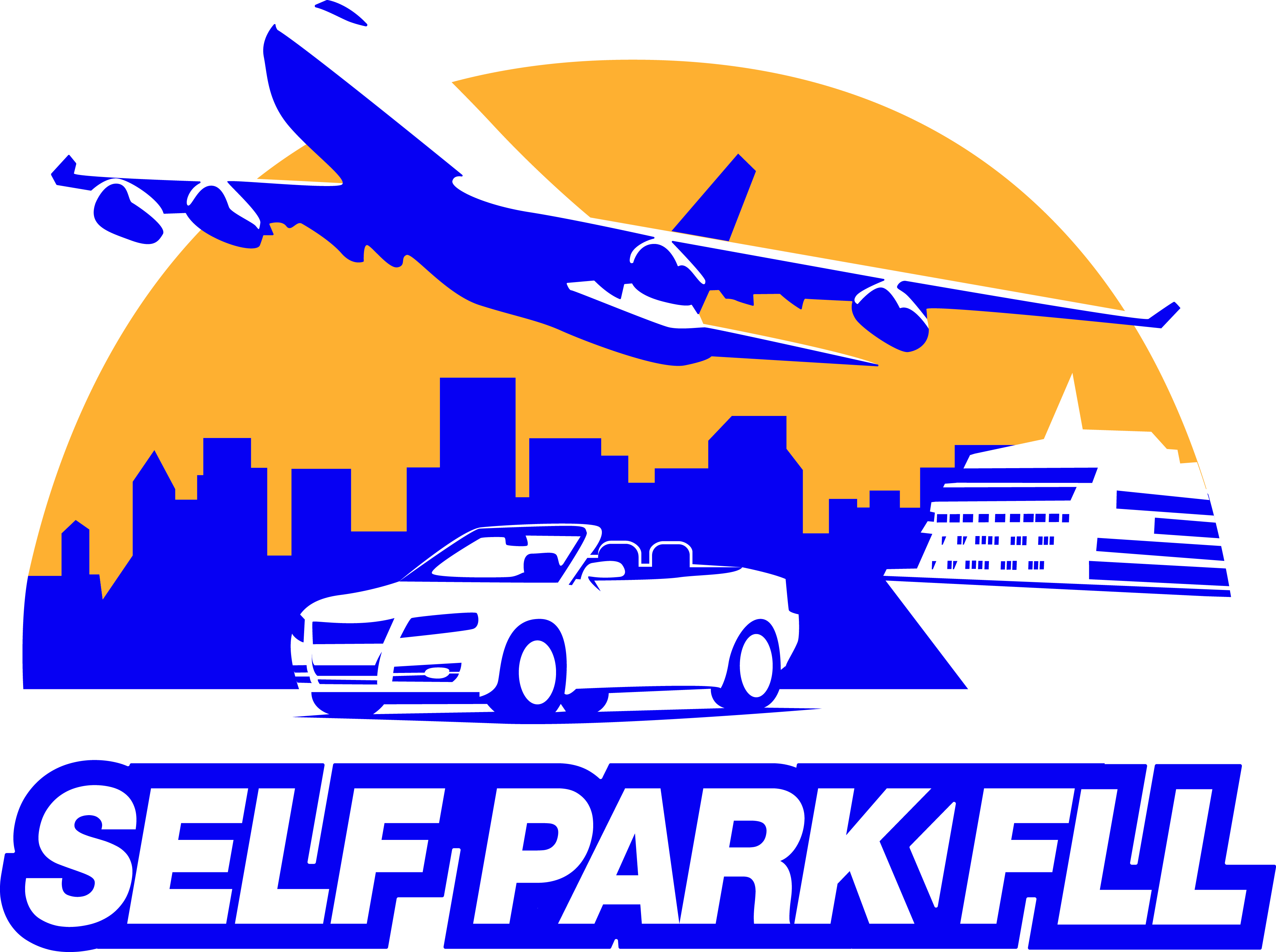 Fort Lauderdale Airport Parking Garage Rates Dandk Organizer
